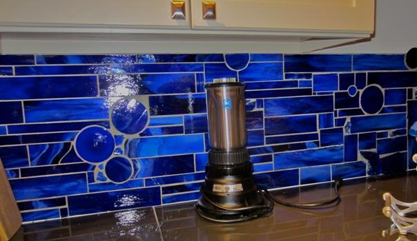 Mosaic Tiles- Jane Burke 600x350